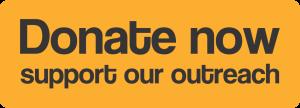 button Donate  steps site