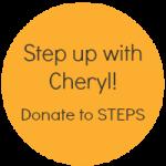 Cheryl button