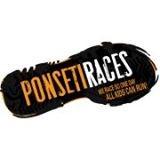 ponseti races
