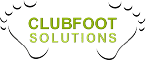 Clubfoot Solutions