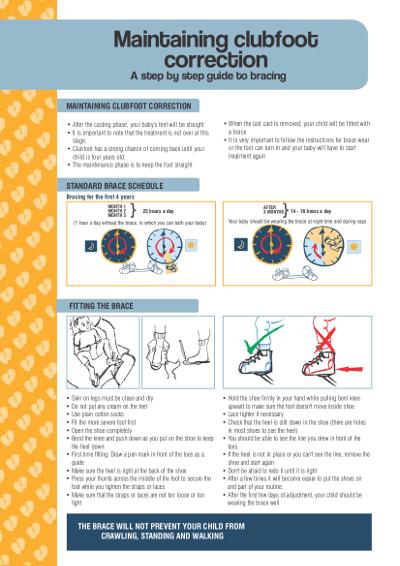 brochure 1 for web