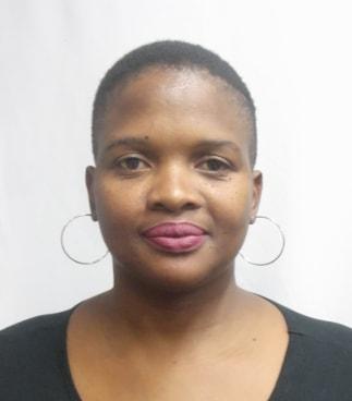 Penny Hlakula STEPS admin coordinator-min(1)